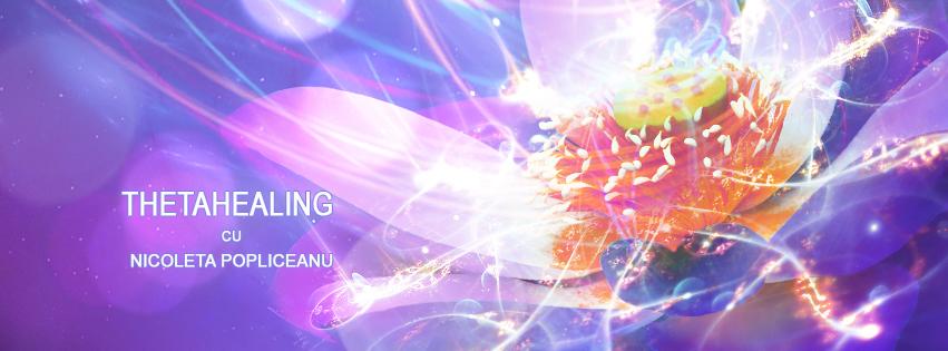 cursuri-thetahealing-avansați